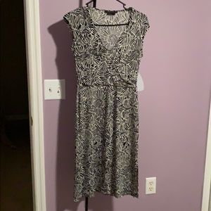 BCBG MAXAZRIA Dress Small